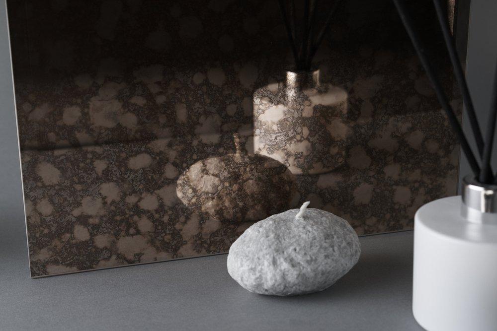 Kafelek lustrzany 10X30 FAZA FG23 F020-3